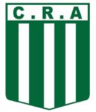 Rec. Avellaneda (T)