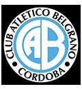 Belgrano (C)