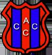 C.A. Central Córdoba