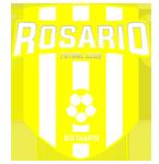 Rosario Amarillo
