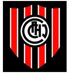 Chacarita Jrs.