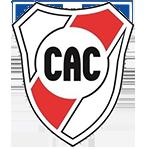 C.A. Calchín
