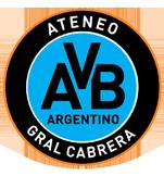 Ateneo Vecinos B (GC)